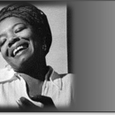 Maya Angelou and the Victorious Personality
