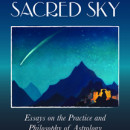 Book Review of Under the Sacred Sky by Ray Grasse