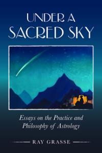 Cover of Grasse Book