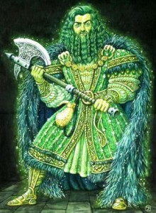 Green_Knight_end