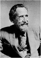 Dane Rudhyar 1895-1985
