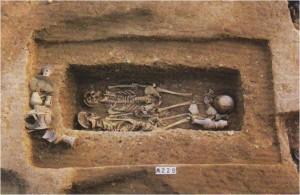 paleolithic