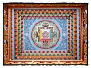 tibetan-mandalas