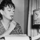 Dorothy Parker: At Wit's End
