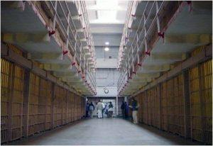 Jail8