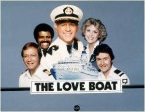 LoveBoat6