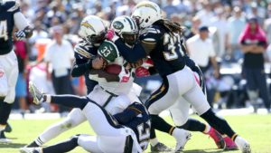 chargers-defense
