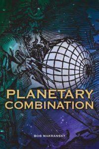 planetarycombination
