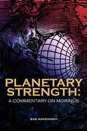 planetarystrength