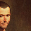 Machiavelli, the Malignancy of Fortune, and the Modern Age