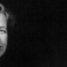 Eleanor Roosevelt our Contemporary