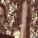 Alan Watts (1915-1973): One World, One Moment