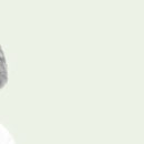 Walt Whitman: America's Homer