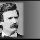 Mark Twain – Novelist and Humanitarian