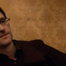 Edward Snowden and the Triumph of Mercury