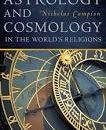Book Review:  Cosmologies and Implications