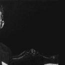 Dmitri Shostakovich: Music for Interesting Times