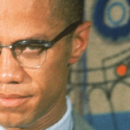 Malcolm X and the Arc of History