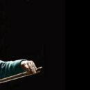 Pablo Casals: Musician and Activist