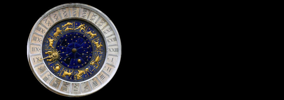 New Course: Why Should We Astrologers Study Our History?